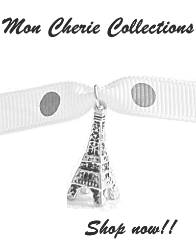 Mon Cherie Collections - Shop online