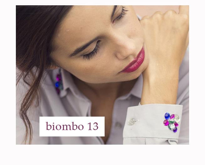 concurso-biombo131