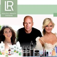 LR Health and Beauty Systems. Comercializado por J. Bosco Delgado