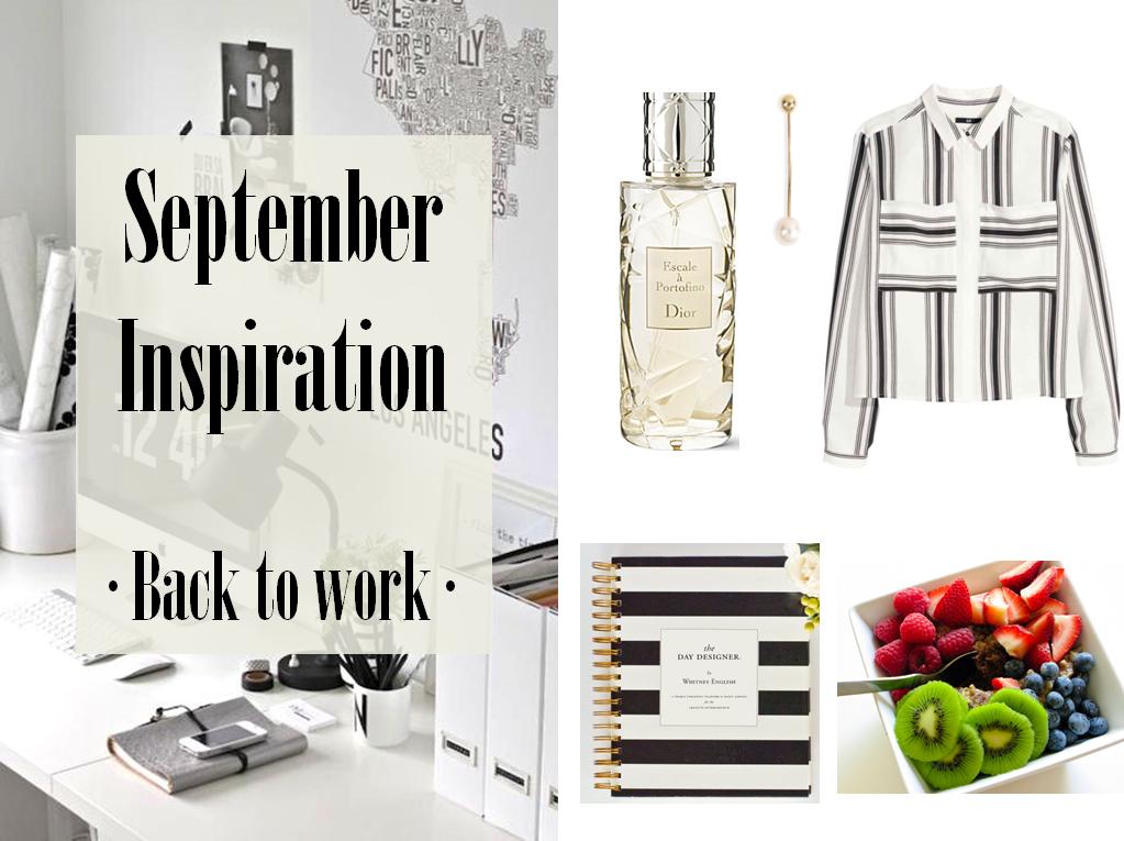 pureBCH-september inspiration