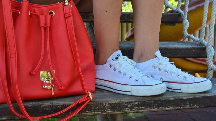 PureBCH fashionblog