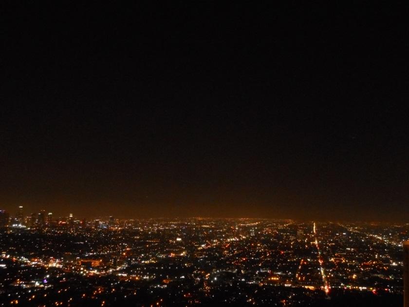 pureBCH-California