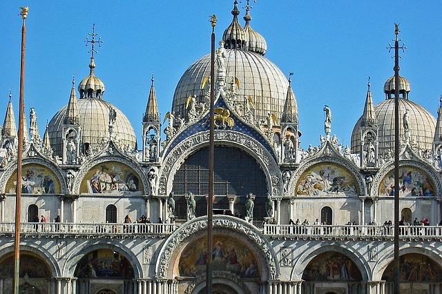 pureBCH-Venecia