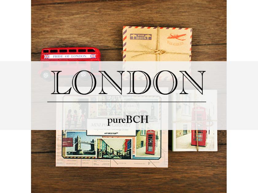 1.pureBCH-London