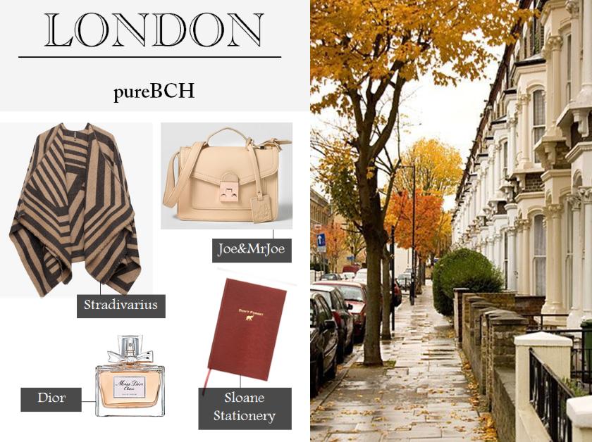 4.pureBCH-London