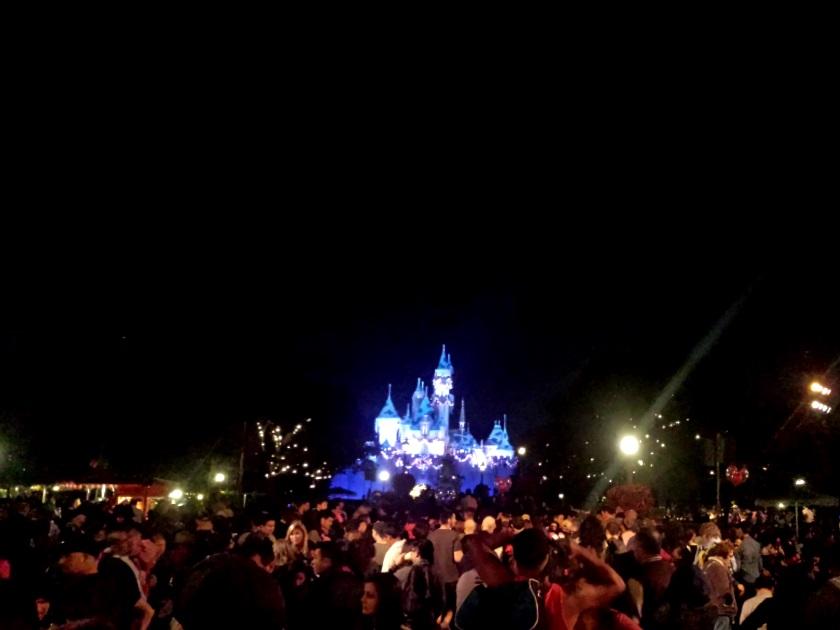 pureBCH-Disney
