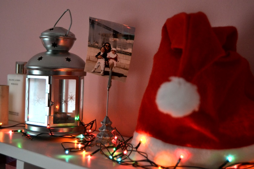 pureBCH Christmas1