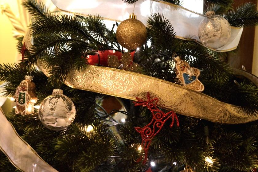 pureBCH Christmas2