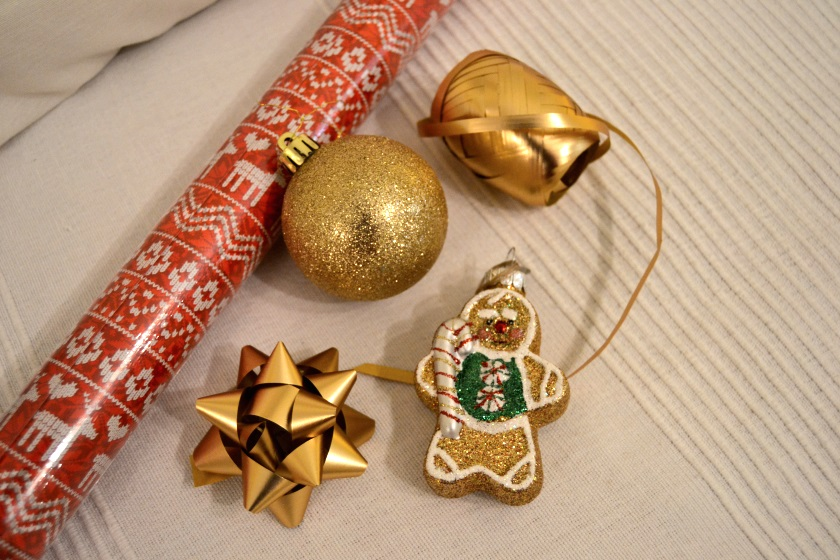 pureBCH Christmas3