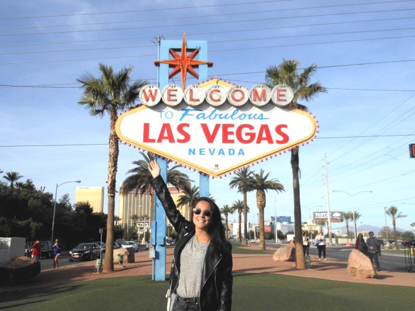 pureBCH-Las Vegas