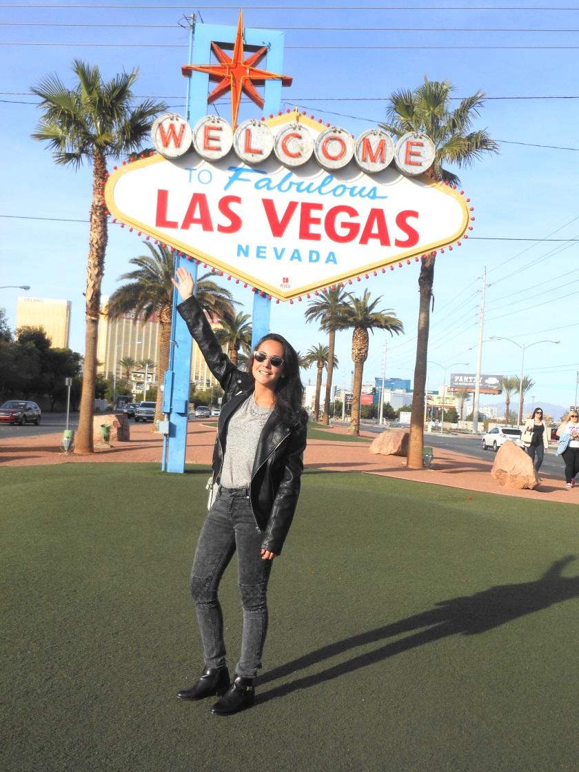 pureBCH-Las Vegas10