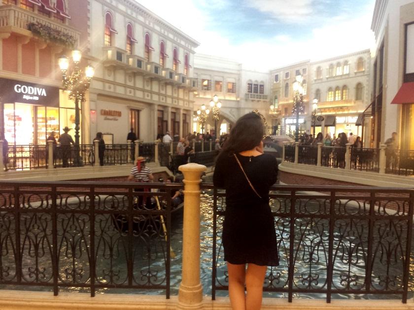 pureBCH-Las Vegas4