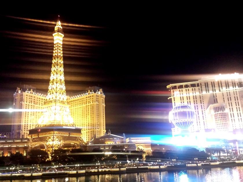 pureBCH-Las Vegas5