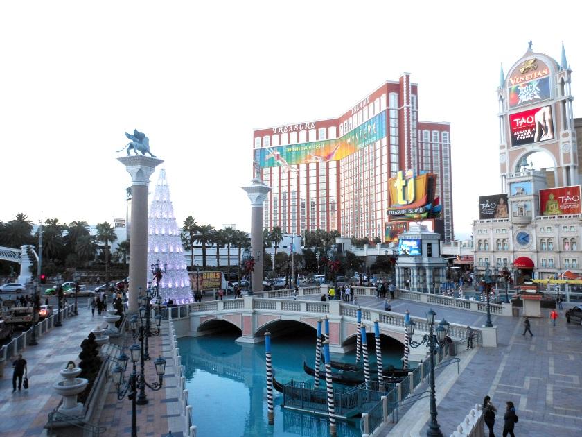 pureBCH-Las Vegas8