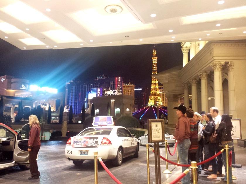 pureBCH-Las Vegas9