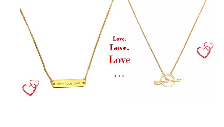 PureBCh Valentine.png1