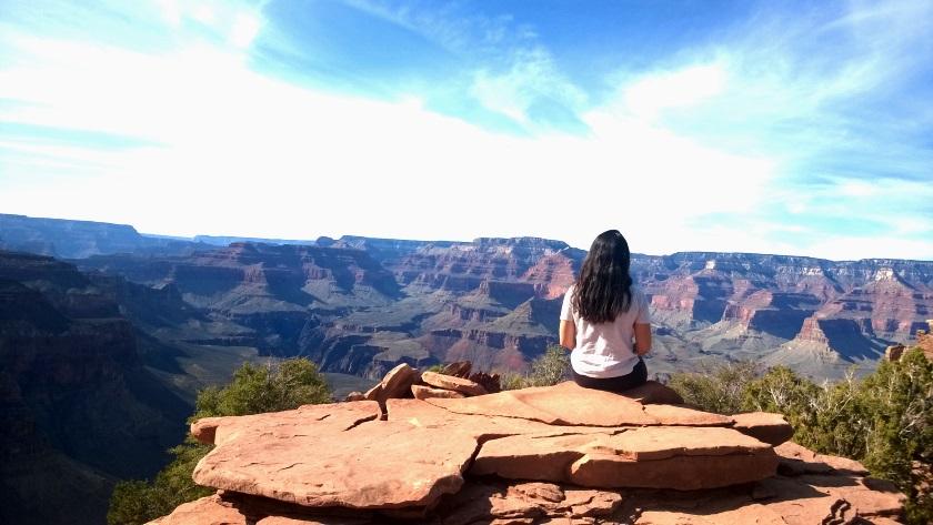 Grand Canyon pureBCH