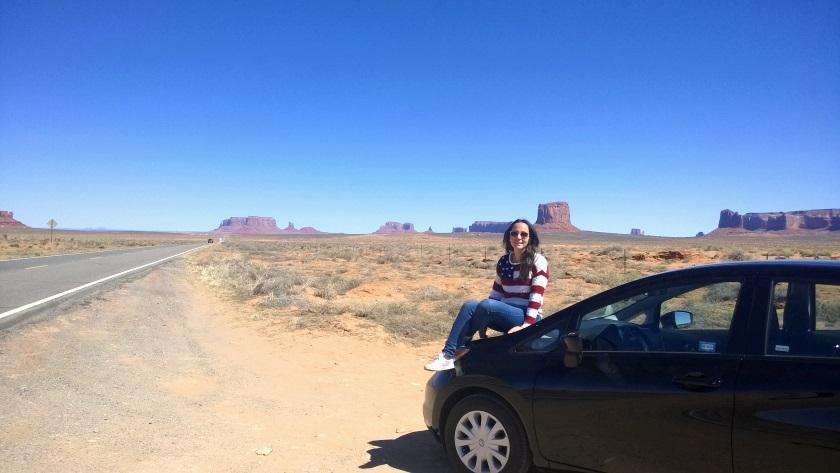 Monument Valley pureBCH