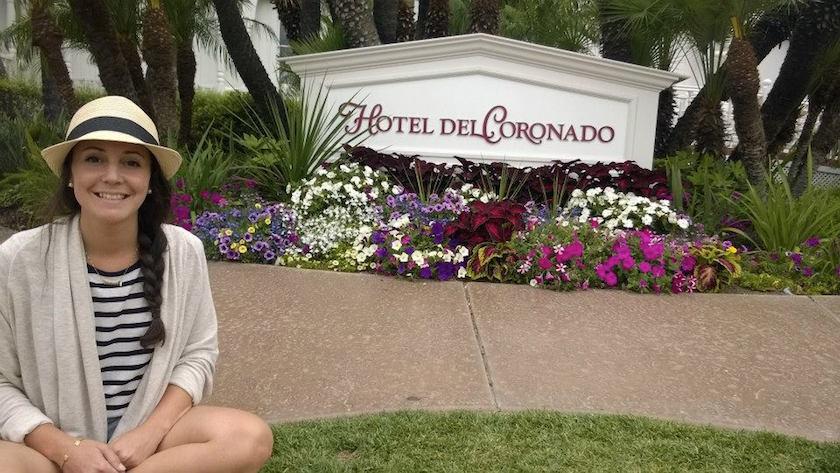 pureBCH-Hotel Coronado