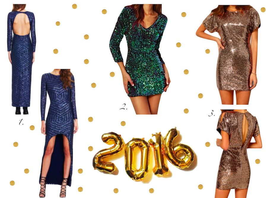 PureBCH fashion diaries-New Year