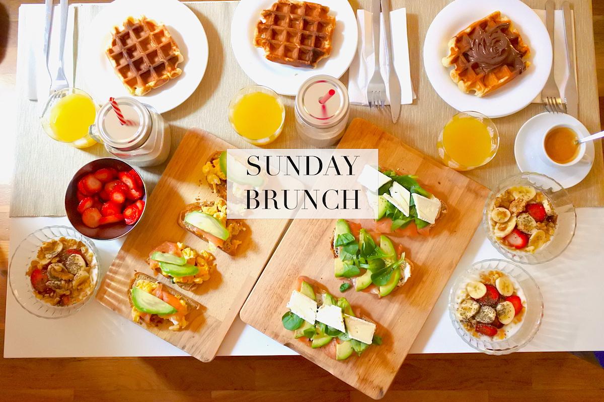 Sundaybrunch-pureBCH
