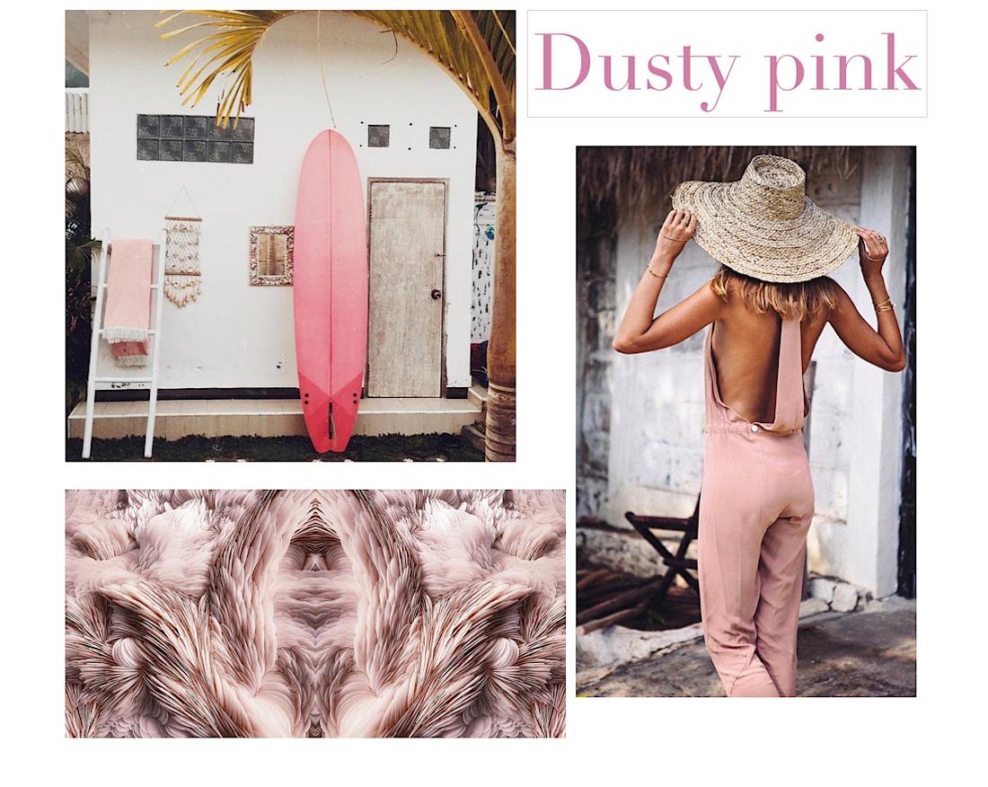 dustypink.pureBCH