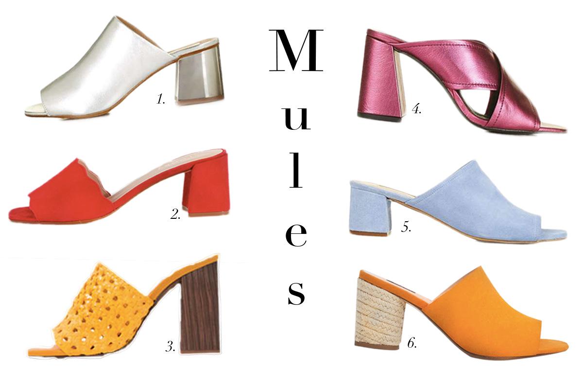 pureBCH-mules