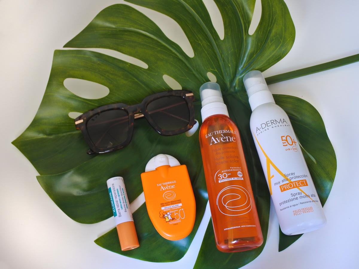 pureBCH- summer-beauty-essentials