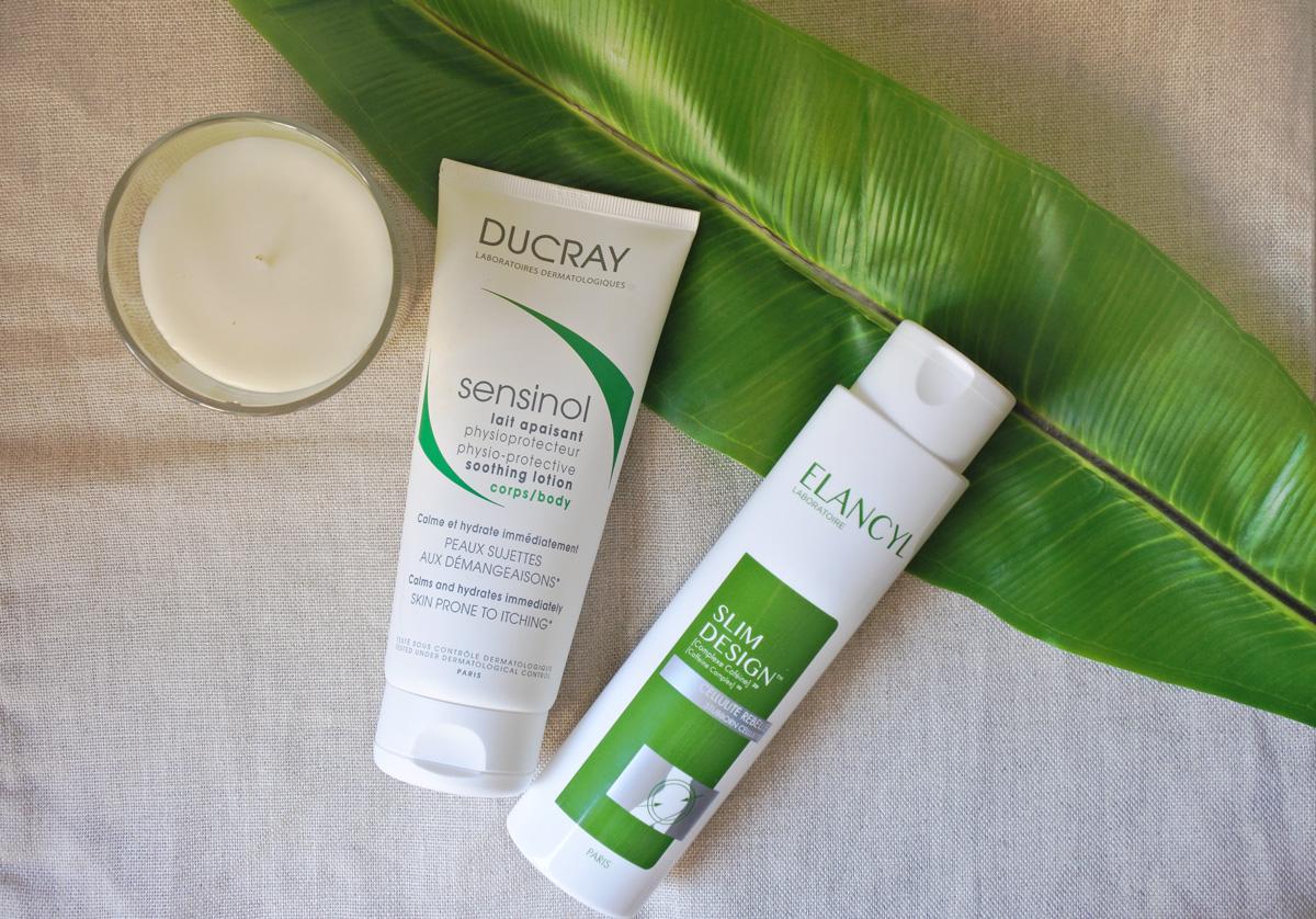pureBCHpureBCH- summer-beauty-essentials