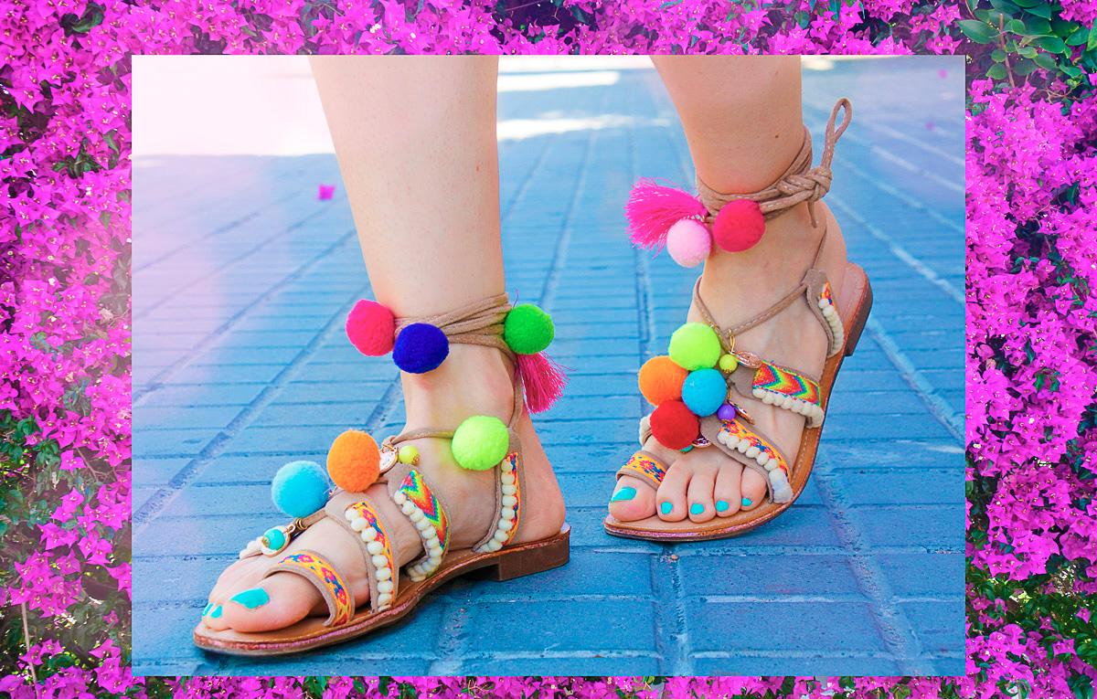 PureBCH-boho-sandals